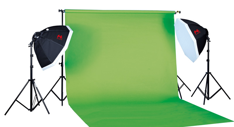 greenscreen_set_large